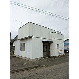 雫石駅 3.5万円