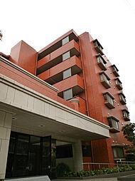 トーア・シティー壱番館[5階]の外観
