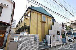 名島駅 2.5万円