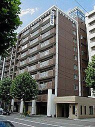 第88松井ビル[403号室号室]の外観