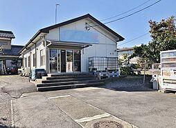井上事務所