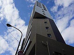 東京メトロ丸ノ内線 後楽園駅 徒歩13分の賃貸マンション