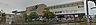 周辺,1LDK,面積45.55m2,賃料7.4万円,神戸市海岸線 苅藻駅 徒歩7分,神戸市海岸線 御崎公園駅 徒歩13分,兵庫県神戸市長田区東尻池町5丁目