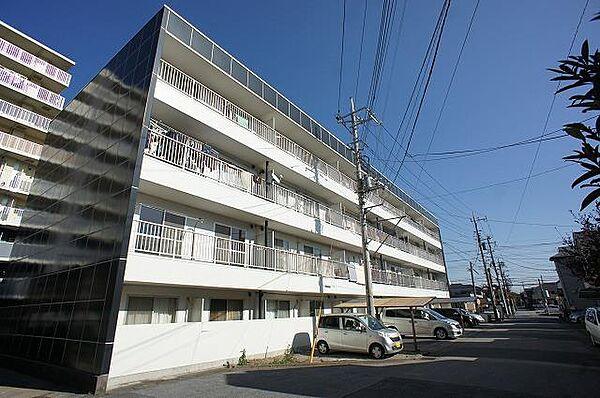 デイズガーデン 1階の賃貸【千葉県 / 柏市】