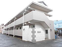 つくば駅 2.9万円