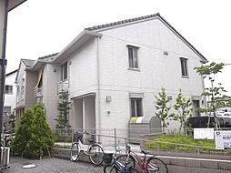 矢切駅 7.6万円