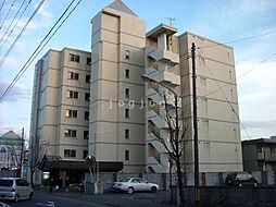 苫小牧駅 4.0万円