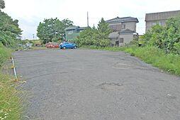 川越市大字寺山
