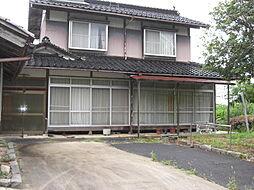 浦安駅 150万円