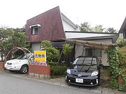 秋田市新屋寿町