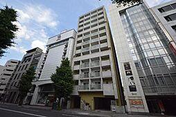 GP栄本町通り[12階]の外観