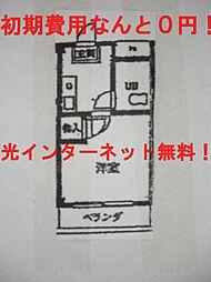 土浦駅 2.4万円