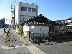 土地(四宮駅から徒歩5分、59.43m²、1,450万円)
