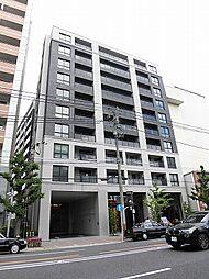 マンション(河原町駅から徒歩3分、2LDK、5,850万円)