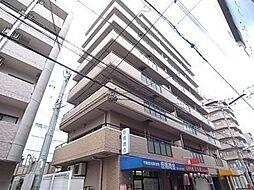 グランメゾン神戸[7階]の外観