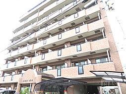 仙台市地下鉄東西線 青葉山駅 徒歩5分の賃貸マンション