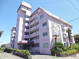 南久留米駅 5.4万円