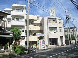 八幡駅 1.2万円