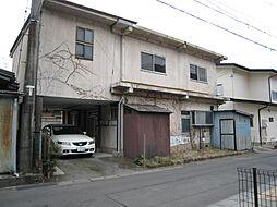 上田市常磐城6丁目