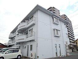 KATO−I[102号室]の外観