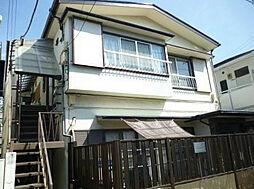 阿佐ヶ谷駅 6.4万円