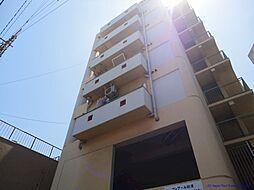 プレアール砂津[7階]の外観