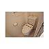トイレ,2LDK,面積53.76m2,賃料6.8万円,つくばエクスプレス つくば駅 バス15分 電々センター下車 徒歩4分,つくばエクスプレス 研究学園駅 6.7km,茨城県つくば市花畑1丁目