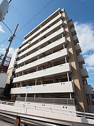 SERENITE中津[2階]の外観