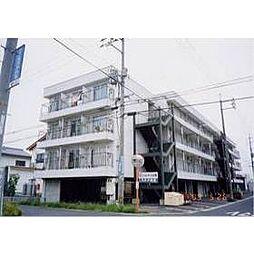 出雲市駅 2.8万円