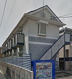 観音寺駅 2.4万円