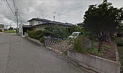松川村 平屋中古住宅