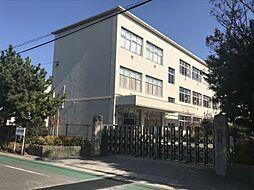 刈谷南中学校 1400m