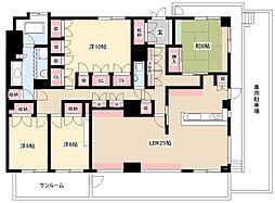 藤が丘駅 25.0万円