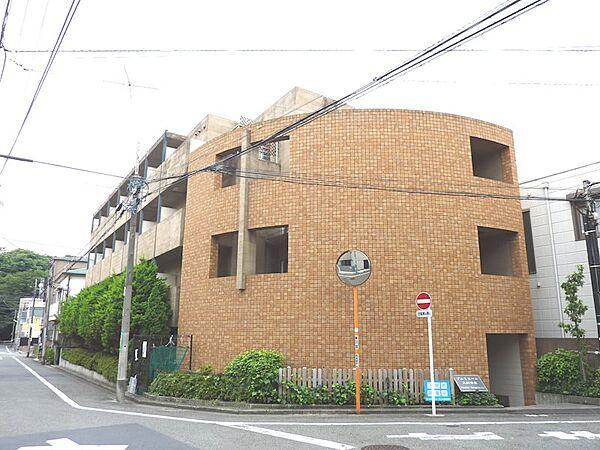 プルミエール三軒茶屋 3階の賃貸【東京都 / 世田谷区】