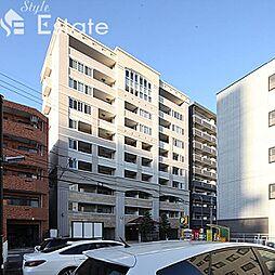 名鉄名古屋駅 6.5万円