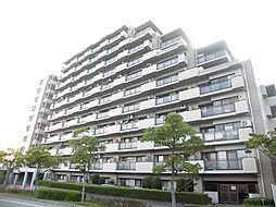 神戸市垂水区多聞町