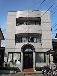 福井駅 2.4万円