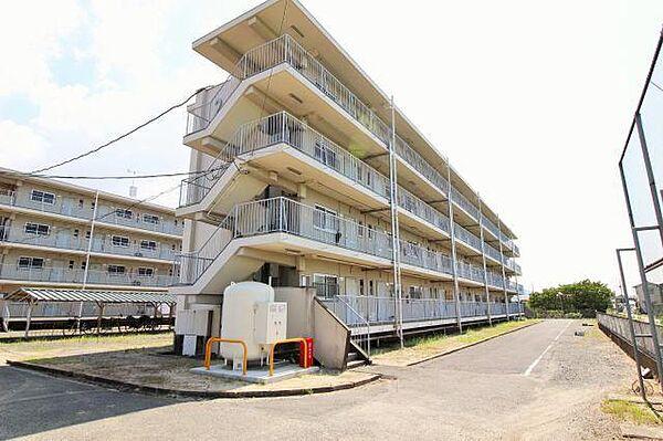 アドバンス神辺 4階の賃貸【広島県 / 福山市】