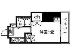 広木駅 2.5万円