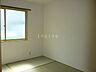 内装,3LDK,面積73.5m2,賃料5.9万円,JR室蘭本線 苫小牧駅 徒歩10分,JR室蘭本線 青葉駅 3.9km,北海道苫小牧市若草町5丁目
