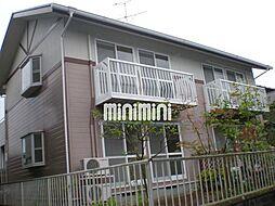 泉中央駅 4.2万円