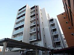田無駅 6.7万円