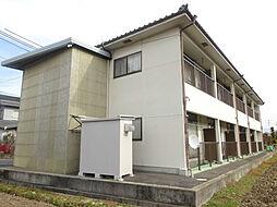 三好町駅 3.3万円