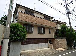大岡山駅 24.8万円