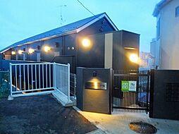 戸塚駅 5.8万円