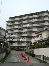 少女の赤い帽子泉佐野松風台[8階]の外観