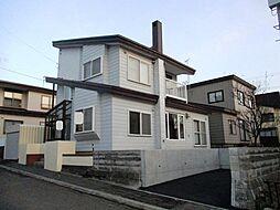 札幌市厚別区厚別東四条7丁目