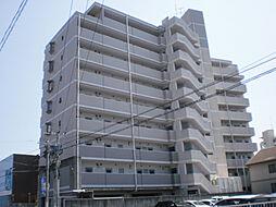 穴生駅 2.2万円