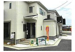 堺市中区土師町3丁