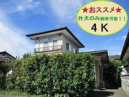 福島駅 7.5万円